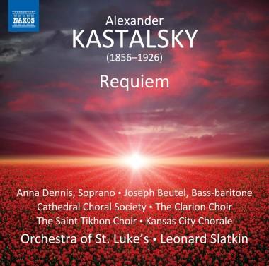 Alexandre-Kastalsky_Leonard-Slatkin_Naxos