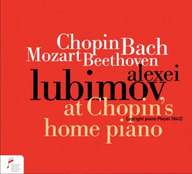 Alexei-Lubimov_Frédéric-Chopin_NIFC