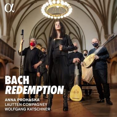 Bach_Anna-Prohaska_Wolfgang-Katschner_Alpha
