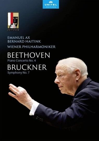 Beethoven_Bruckner_Emanuel-Ax_Bernard-Haitink_Unitel-Edition