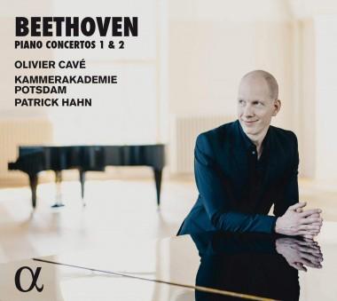 Beethoven_Olivier-Cavé_Patrick-Hahn_Alpha