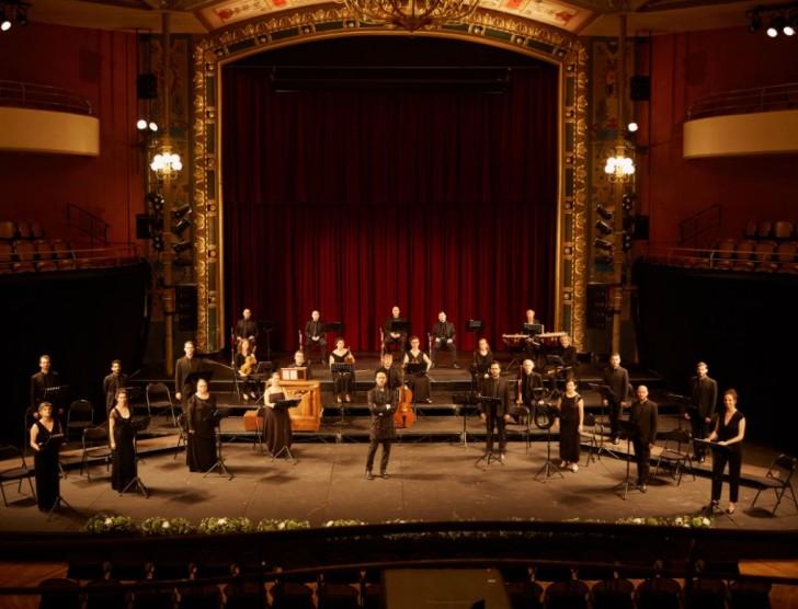 Concert Spirituel 3