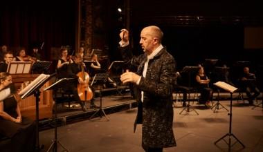 Concert Spirituel 4