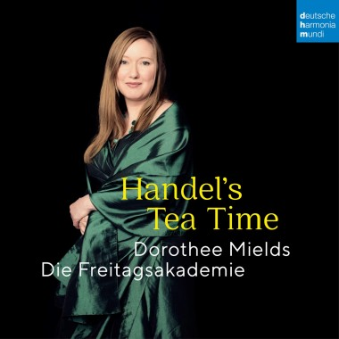 Haendel_Purcell_Dorothee-Mields_Die-Freitagsakademie_DHM