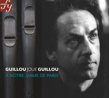 Jean-Guillou_Notre-Dame-de-Paris_Solstice