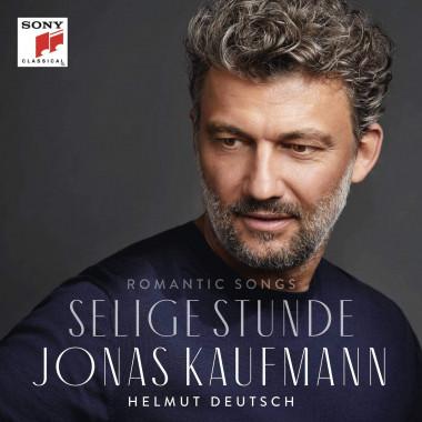 Jonas-Kaufmann_Helmut-Deutsch_Sony-Classical