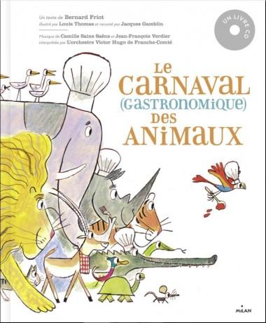Le_Carnaval_(gastronomique)_des_animaux