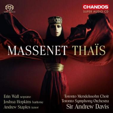 Massenet_Thaïs_Andrew-Davis_Chandos