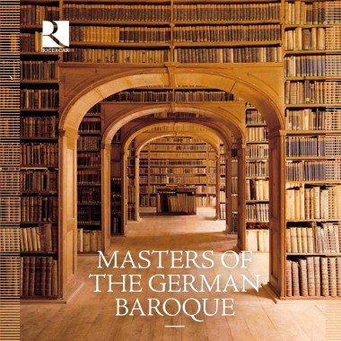 Masters-of-the-German-Baroque_Ricercar