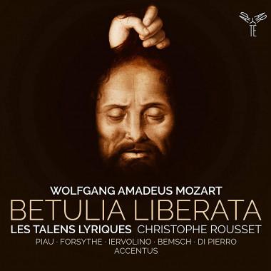 Mozart_Betulia-liberata_Les-Talens-Lyriques_Christophe-Rousset_Aparté