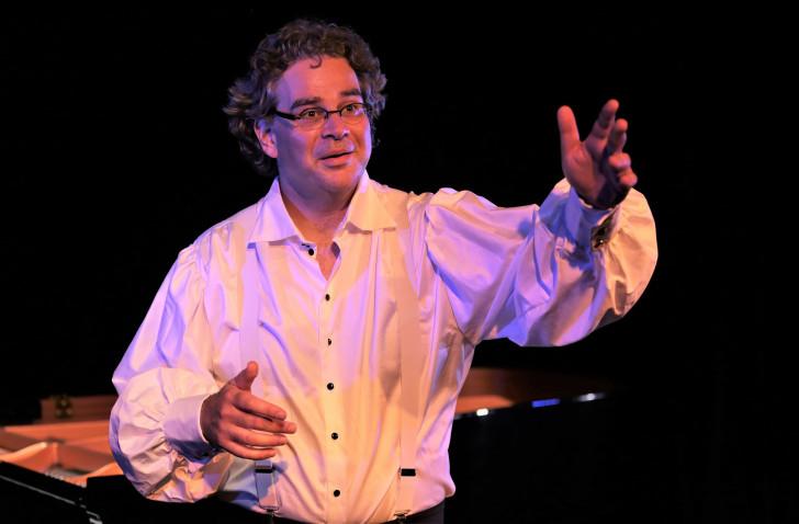 P. Amoyel Beethoven