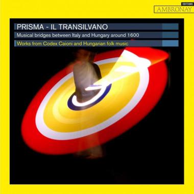 Prisma_Il-Transilvano_Ambronay
