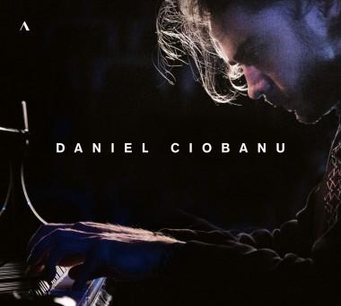 Prokofiev_Enesco_Debussy_Liszt_Daniel-Ciobanu_Accentus