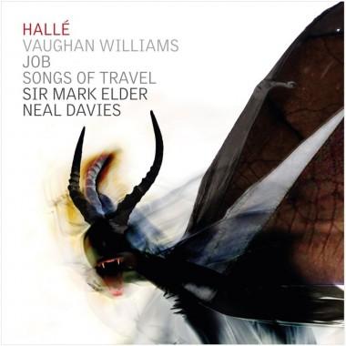 Ralph-Vaughan-Williams_Mark-Elder_Hallé