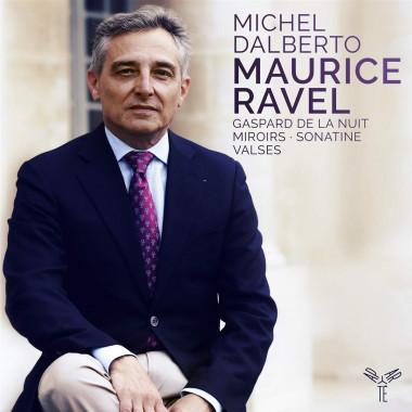 Ravel_Michel-Dalberto_Aparté