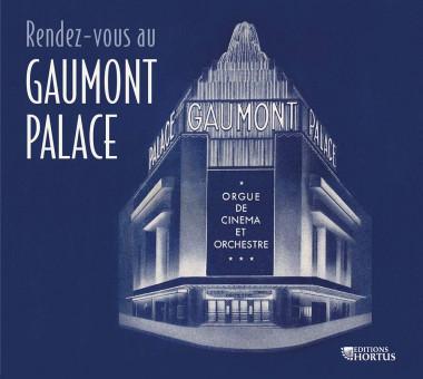 Rendez-vous-au-Gaumont-Palace_Georges-Ghestem_Hortus