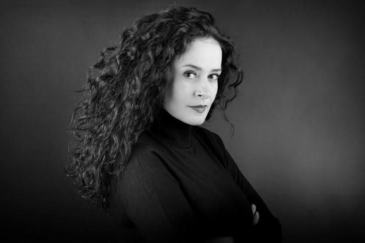 Simona-Saturova-photo-jan-houda-