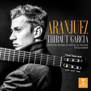 Thibaut-Garcia_Aranjuez_Erato