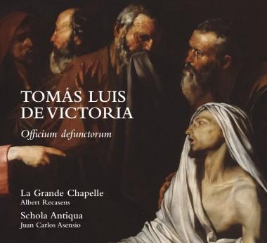 Victoria_Juan-Carlos-Asensio-Palacios_Albert-Recasens_Lauda