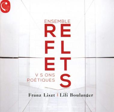 Visions-poétiques_Ensemble-Reflets_Calliope