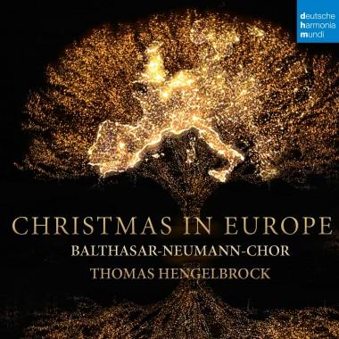 Christmas-in-Europe_Balthasar-Neumann-Chor_Thomas-Hengelbrock_Deutsche-Harmonia-Mundi
