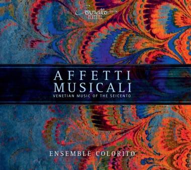 Ensemble-Colorito_affetti-musicali_Coviello-Classics