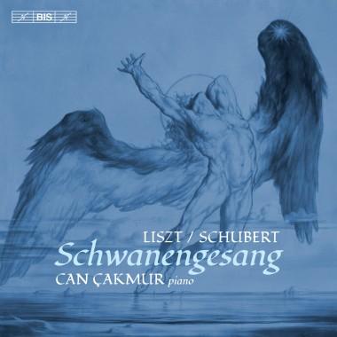 Liszt_Schubert_Can-Cakmur_BIS-Records