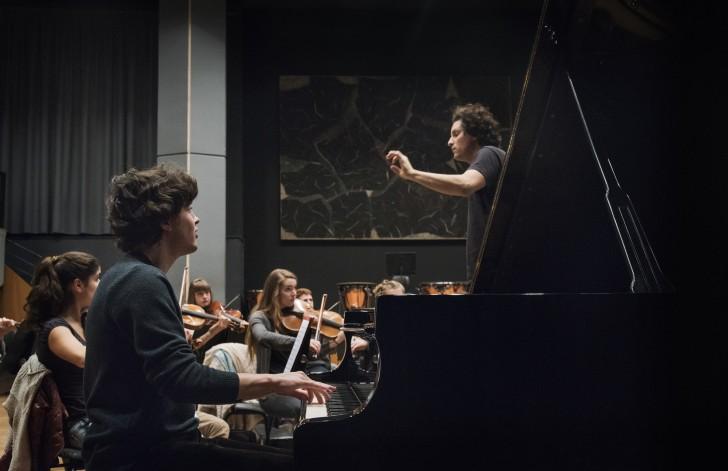 Presse©Ferrante-Ferranti_CNSMDP_2017-18_repetitions-orchestre-piano_HD