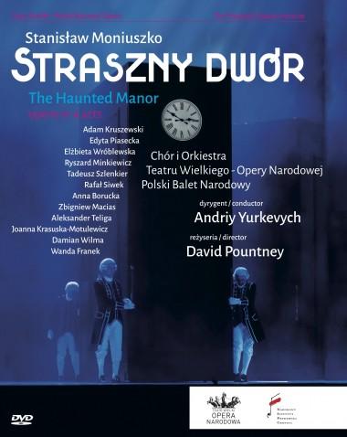 Stanisław-Moniuszko_Le-Manoir-hanté_David-Pountney_Andriy-Yurkevych_NIFC