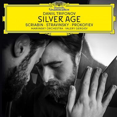 The-Silver-Age_Stravinsky_Prokofiev_Scriabine_Daniil-Trifonov_Valery-Gergiev_Deutsche-Grammophon