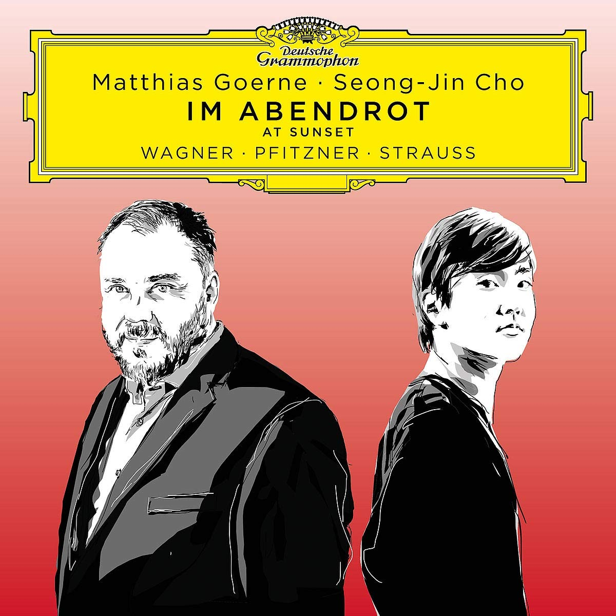 https://www.resmusica.com/wp-content/uploads/2021/04/Im-Abendrot_Wagner_Pfitzner_Strauss_Matthias-Goerne_Seong-Jin-Cho_Deutsche-Grammophon.jpg